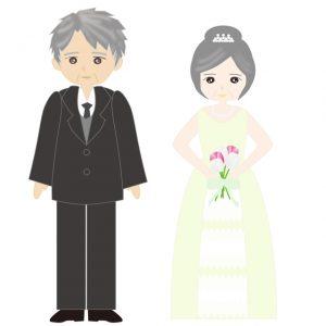浅野ゆう子の結婚。アラ還になった自分に夢を託すかっ(笑)