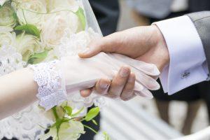 婚活を止めた友達が「良い出会いを引き寄せていた」衝撃の事実