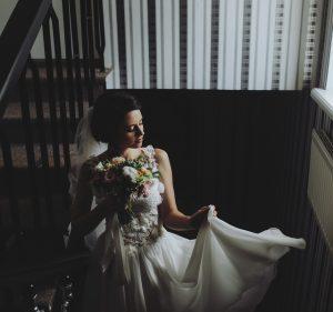 結婚は年齢じゃない、と示してくれた森田剛さんに拍手!