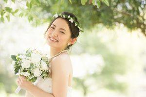 早期に成婚退会する人の共通点とは?