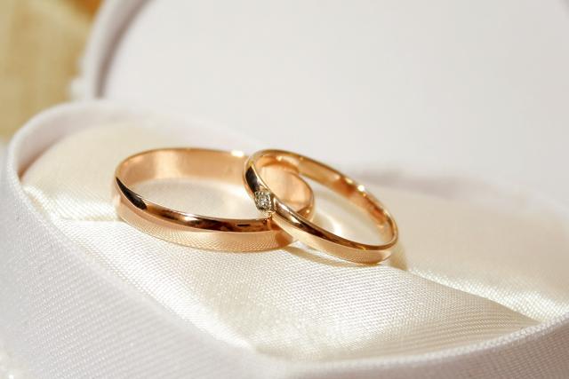 趣味や嗜好に含まれるようになる?令和の結婚