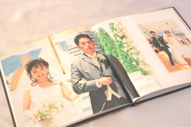 婚活しても結果に結び付かない→恋愛結婚を求めているから?