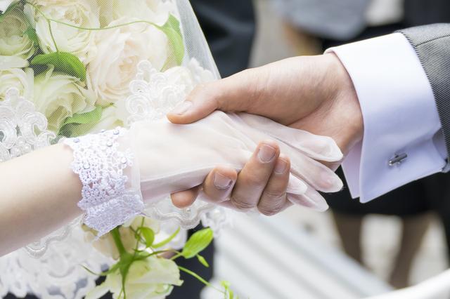 婚活業界もAI参入?相手を紹介してくれるサービスがある!