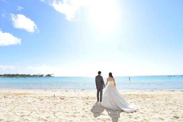で、結婚することの本当のメリットって何だろう?