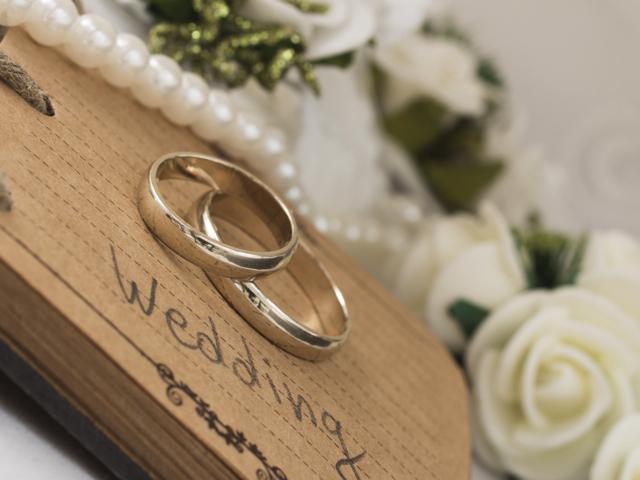 婚活に「一発大逆転できる魔法」はありません