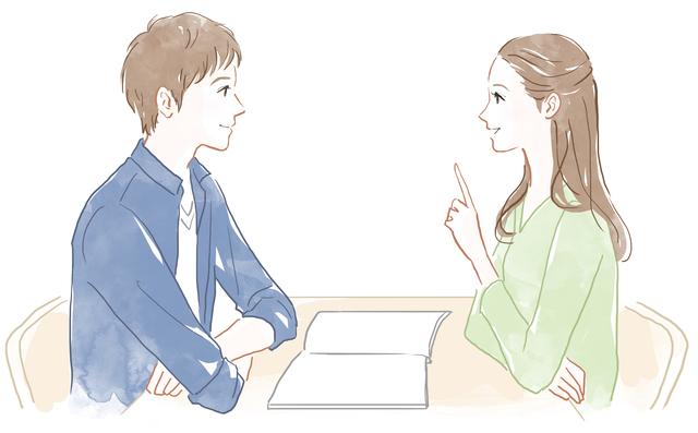 若い女子は専業主婦希望?長時間労働のひずみ