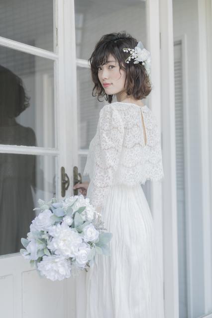 作家 山本文緒さんいわく「結婚は少しくらい不幸でいい」